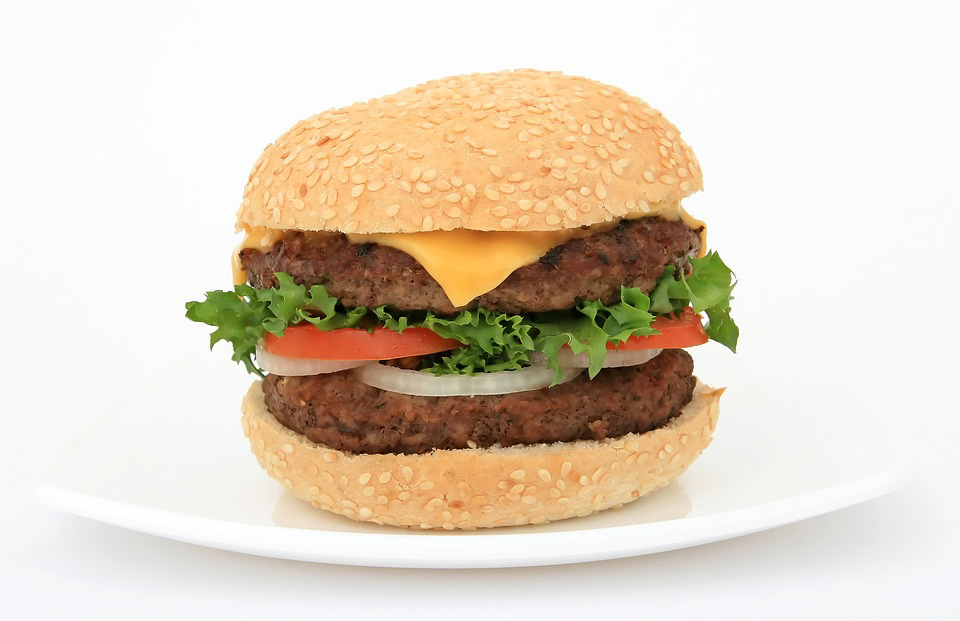burger images hd