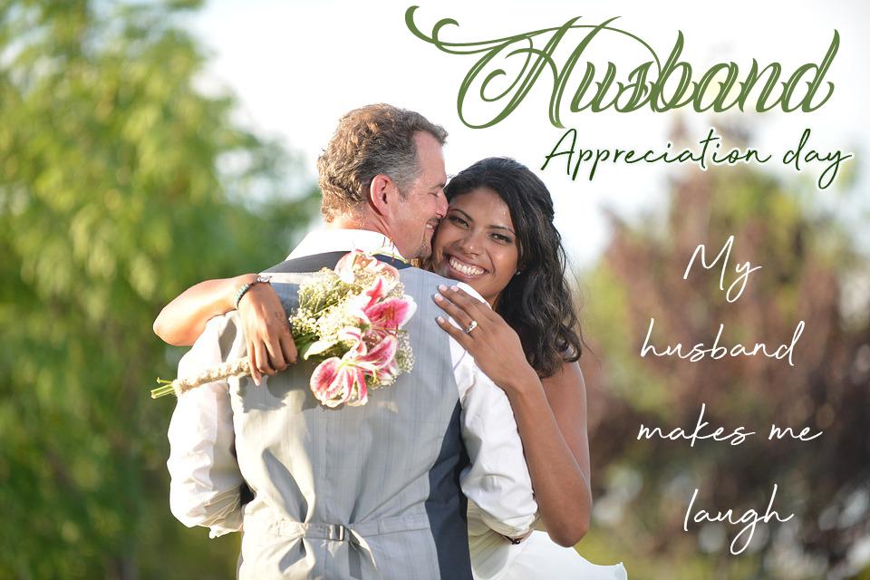 Husband Appreciation Day wallpaper in hd format
