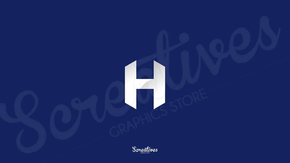 logo ideas generator