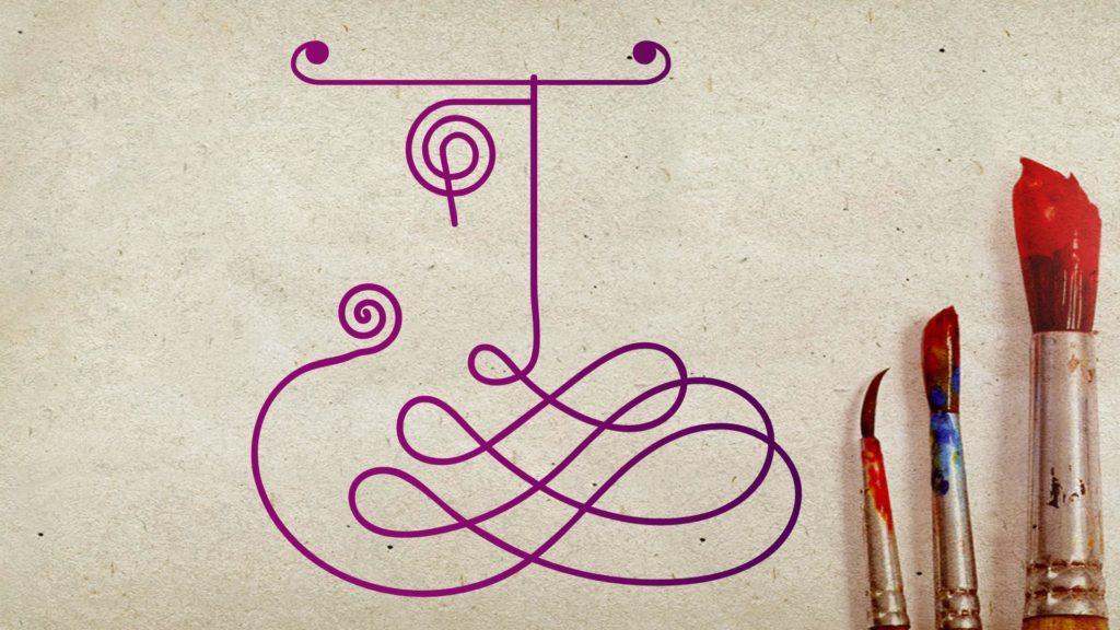 t logo png