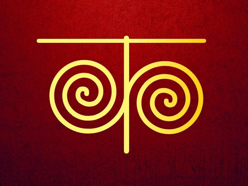 Top Hindi Handwriting Fonts