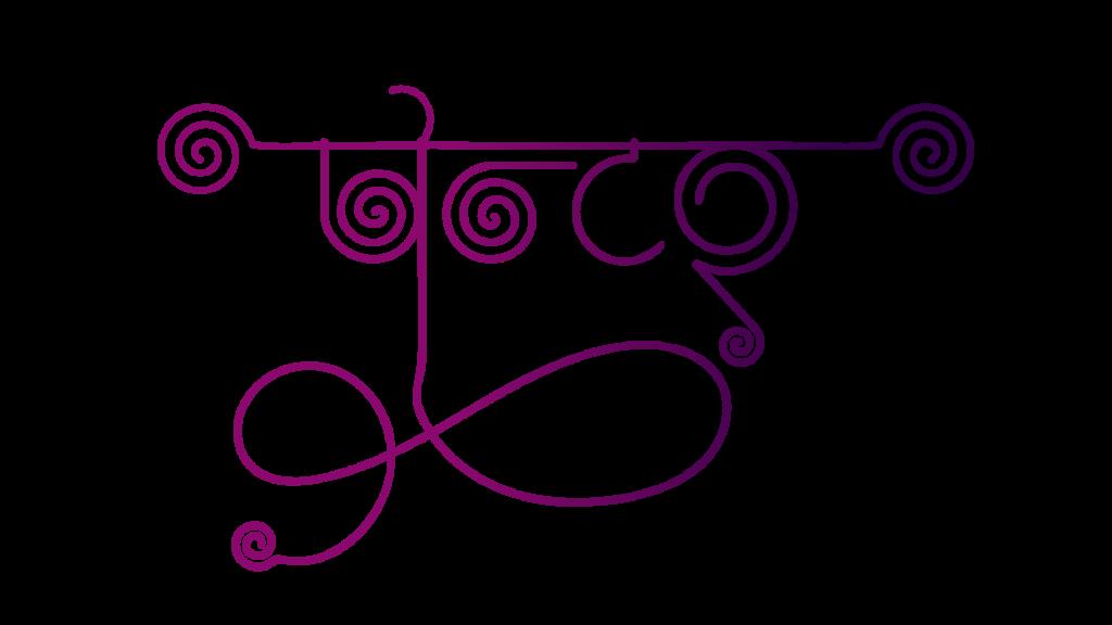 painter business logo