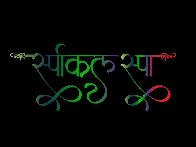 sparkal Sapa logo